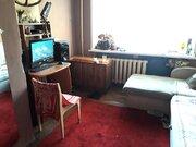 Продаётся 1к квартира в г.Кимры по ул.Кириллова 23 - Фото 4