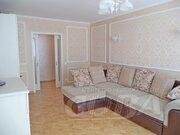 Продажа квартиры, Тюмень, Ул. Широтная, Купить квартиру в Тюмени по недорогой цене, ID объекта - 329607942 - Фото 17