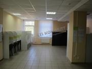 Продажа офиса, 143 кв.м, Суздальская, Продажа офисов в Владимире, ID объекта - 601140203 - Фото 3