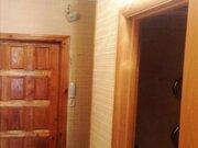 Продажа однокомнатной квартиры на улице Победы, 104 в Белгороде, Купить квартиру в Белгороде по недорогой цене, ID объекта - 319751875 - Фото 2