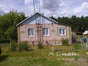 Продажа дома, Липовая роща, Гаврилово-Посадский район, Ул. Садовая - Фото 1
