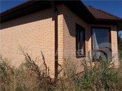 Продажа дома, Медведовская, Тимашевский район, Краснодарская улица - Фото 4
