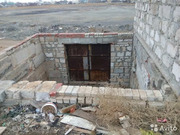 Гараж, 24 м, Купить гараж, машиноместо, паркинг в Астрахани, ID объекта - 400130154 - Фото 2