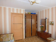 Продажа квартиры, Бердск, Ул. Красная Сибирь - Фото 4