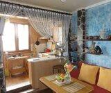 Продам 2-комнатную квартиру в Алуште - Фото 1