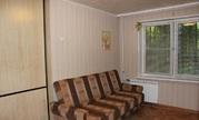 Продам уютную однокомнатную квартиру - Фото 4