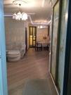 7 500 000 Руб., Квартира, Купить квартиру в Краснодаре по недорогой цене, ID объекта - 319386056 - Фото 3