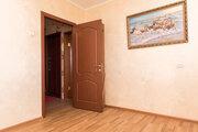 Продается 3-комнатная квартира в Чехове, ул. Береговая, д. 34 - Фото 4