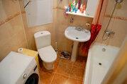 Продается уютная полноценная 1 к.квартира 36 кв.м в зеленом районе спб - Фото 5