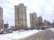 1 к. кв. Северное шоссе, корп 13 - Фото 2
