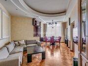 Продажа квартиры, м. Парк победы, Ул. Пырьева - Фото 1