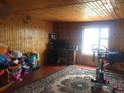 Продажа дома, Конаковский район, Юрь девичье, Продажа домов и коттеджей в Конаковском районе, ID объекта - 502637735 - Фото 18