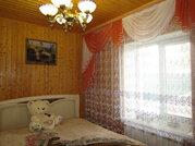 Продается часть дома в д. Сеньково Озерского района - Фото 5