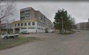 Продажа торгового помещения, Советская Гавань, Ул. Пионерская - Фото 1