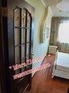 Сдается 2-х комнатная квартира 55 кв.м. в новом доме ул. Калужская 16 - Фото 5