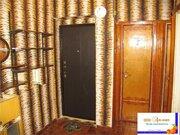 1 550 000 Руб., Продается 4-комнатная квартира, Купить квартиру в Таганроге по недорогой цене, ID объекта - 316970684 - Фото 7