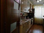1-но комнатная квартира, Серпухов, ул.Весенняя - Фото 2