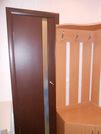 Катаева 37а, Купить комнату в квартире Сыктывкара недорого, ID объекта - 700764517 - Фото 7