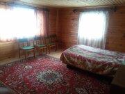 Дача СНТ луч, Дачи в Белоозерском, ID объекта - 502933956 - Фото 10