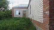 Продается дом 120 кв. м. с участком 15 сотых в Ставропольском крае, ., Продажа домов и коттеджей Передовой, Изобильненский район, ID объекта - 502710673 - Фото 12