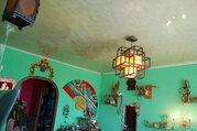 2 999 000 Руб., Продаётся яркая, солнечная трёхкомнатная квартира в восточном стиле, Купить квартиру Хапо-Ое, Всеволожский район по недорогой цене, ID объекта - 319623528 - Фото 21
