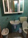 220 000 €, Продается квартира в Риме, Продажа квартир Рим, Италия, ID объекта - 329334890 - Фото 6