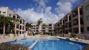 119 000 €, Великолепный двухкомнатный Апартамент в 800м от пляжа в Пафосе, Купить квартиру Пафос, Кипр по недорогой цене, ID объекта - 327253686 - Фото 15