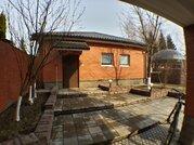 Ухоженный коттеджный комплекс в Горках-2, Продажа домов и коттеджей Горки-2, Одинцовский район, ID объекта - 501966478 - Фото 14