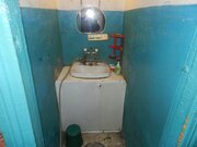 Комната в Энергетиках, Купить комнату в квартире Кургана недорого, ID объекта - 700741558 - Фото 2