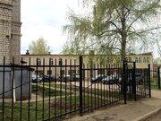 Продажа квартиры, Тамбов, Ул. 8 Марта - Фото 3