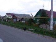 Продам дом в Верхнем Услоне Колхозная 33 - Фото 2