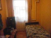 Дома, дачи, коттеджи, ул. Инженерная, д.32 - Фото 3