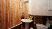 3 650 000 Руб., Купить трёхкомнатную квартиру с гаражом в Центре., Купить квартиру в Новороссийске, ID объекта - 333852534 - Фото 5