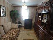Купить уютный жилой дом по адресу г.Курск, 2-й Даньшинский пер,4., Продажа домов и коттеджей в Курске, ID объекта - 502356847 - Фото 15