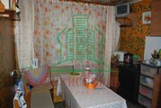 Продам 2-комнатную квартиру улучшенной планировки в Озерах - Фото 1
