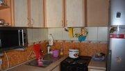 3 900 000 Руб., Продажа квартиры, Новосибирск, Ул. Дачная, Продажа квартир в Новосибирске, ID объекта - 333983391 - Фото 6
