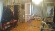 Сдаю дом 80м2, Аренда домов и коттеджей в Ростове-на-Дону, ID объекта - 502953103 - Фото 3