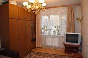 Продается 1 комн. квартира в г. Раменское, ул. Коммунистическая, д.24 - Фото 3