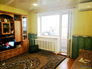 Продажа квартиры, Благовещенск, Игнатьевское ш.