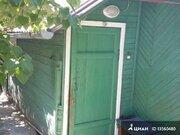 Продаюдом, Нижний Новгород, Горная улица