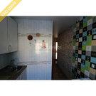 2 ком ул. Гущина 215, Продажа квартир в Барнауле, ID объекта - 333621423 - Фото 7