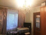 2-к квартира в Щелково - Фото 1