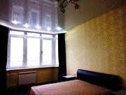2-х комн. квартира, б-р Строителей, д. 53, г. Кемерово, Купить квартиру в Кемерово по недорогой цене, ID объекта - 322622627 - Фото 17