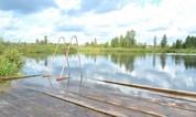 Продажа земельного участка в Валдайском районе, деревня Костково - Фото 2