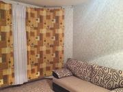 Сдам одно комнатную квартиру в Химках, ул. Ватутина, 4 - Фото 5