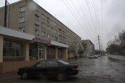 Стд. ул. Молодёжная, 2а