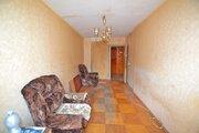 1 399 000 Руб., 2-комнатная квартира в Волоколамске (жд станция в доступности), Продажа квартир в Волоколамске, ID объекта - 330834772 - Фото 7