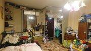 Продажа квартир ул. Правды