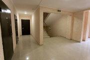 Продажа квартиры, Сочи, Улица гэс - Фото 5