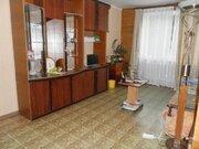 Продажа трехкомнатной квартиры на улице Калараша, 58 в Туапсе, Купить квартиру в Туапсе по недорогой цене, ID объекта - 320268921 - Фото 2